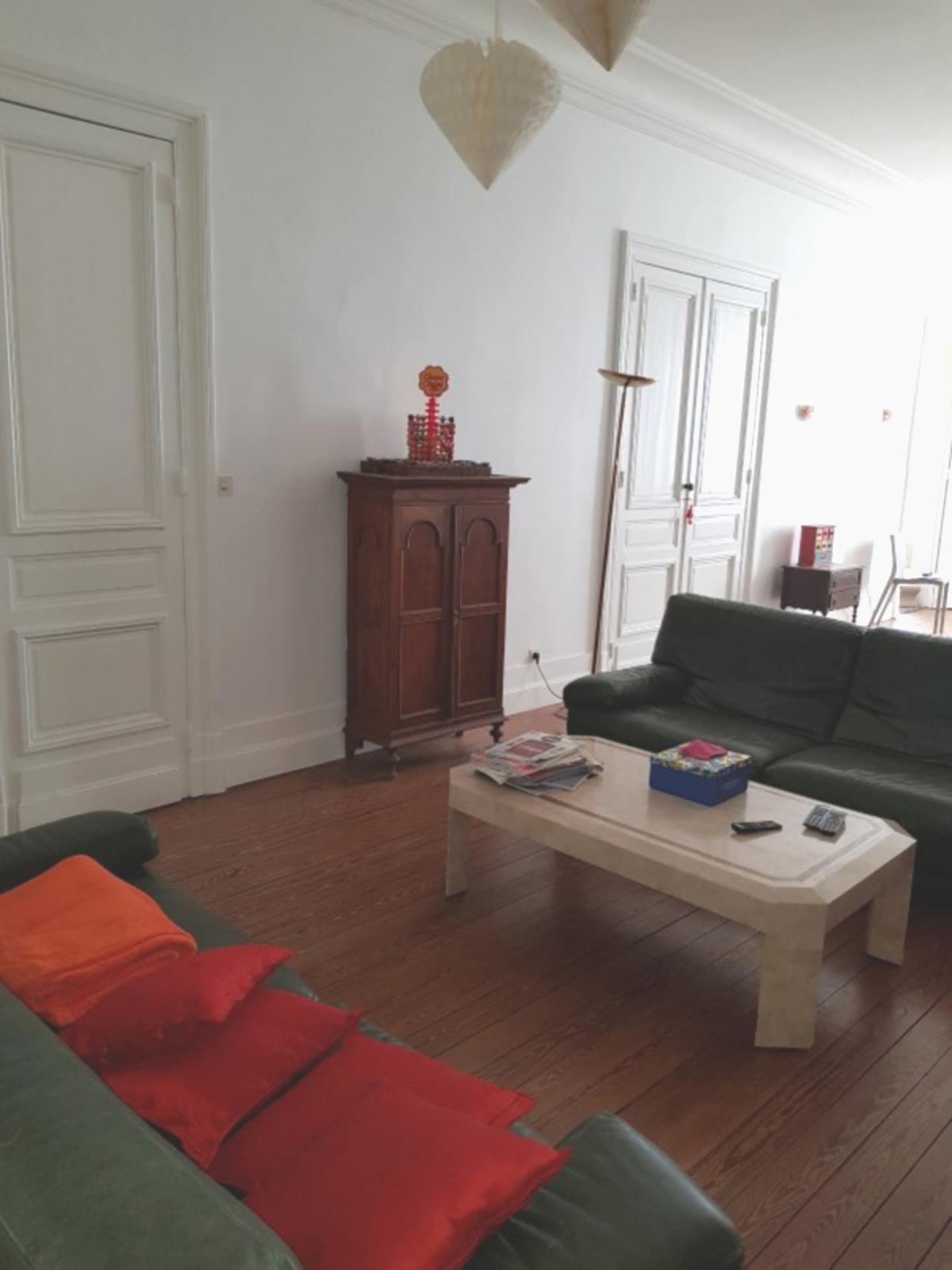 Offres de vente Maison Bordeaux (33300)