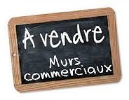 Vente Immobilier Professionnel Local commercial Bordeaux (33200)