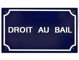 Vente Immobilier Professionnel Cession de droit au bail Bordeaux (33200)