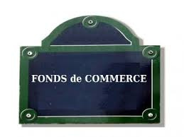 Vente Immobilier Professionnel Fonds de commerce Bordeaux (33200)