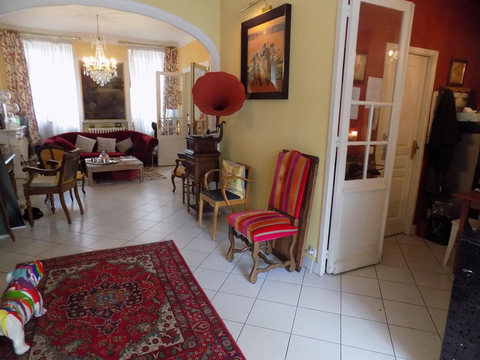 Offres de vente Maison Bordeaux (33200)
