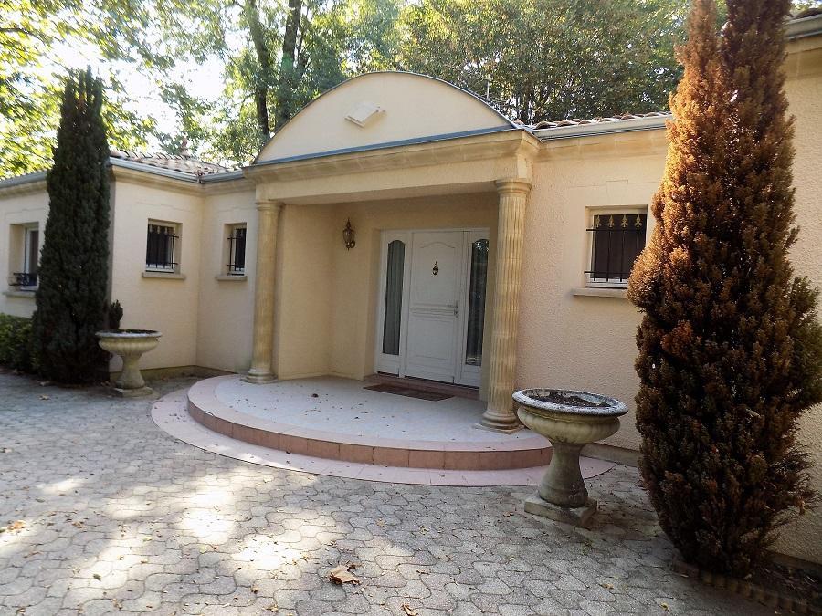 Offres de vente Maison Mérignac (33700)