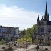 Acheter un logement à Bordeaux Caudéran