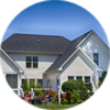 Acheter un logement à Mérignac
