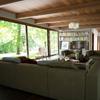 Achat Appartement à Bordeaux Caudéran
